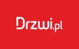 Drzwi.pl - sklep wrocław