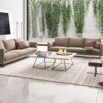Nowoczesna sofa Diva