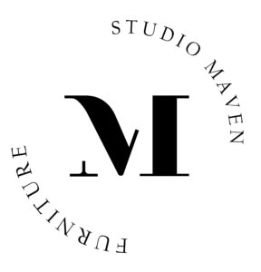 Studio Maven - meble