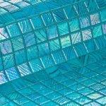 mozaika do basenów, stref spa i wellness