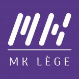 MK Lege Kancelaria Radców Prawnych - Wrocław