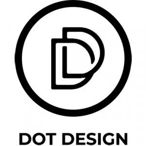 Dot Design - nowoczesne meble