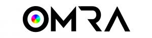 OMRA Smart Home Integrator