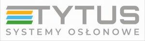Tytus - systemy osłonowe