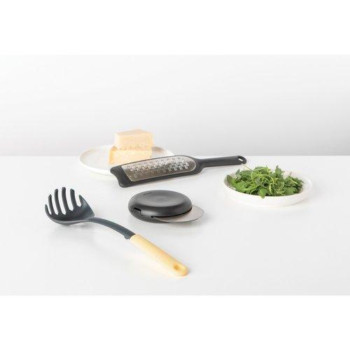 zestaw kuchenny ze stali